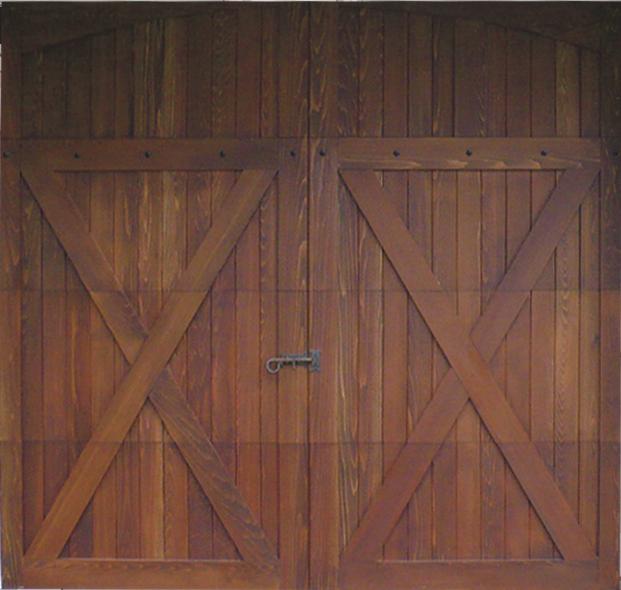Virtual Showroom Reed S Overhead Doors Llc