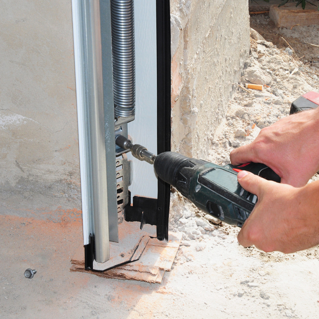 Garage Door Repairs Owensboro Madisonville Amp Henderson