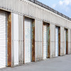Discover a more reliable solution & Commercial Garage Doors - Owensboro Madisonville KY | Reed\u0027s ...