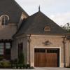 Residential Garage Doors & Garage u0026 Overhead Door Service u0026 Installation: Owensboro ...